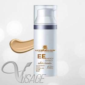 EE Cream 50 ml