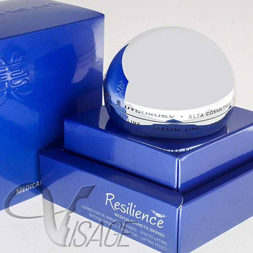 Resilience Gesichtscreme 50 ml