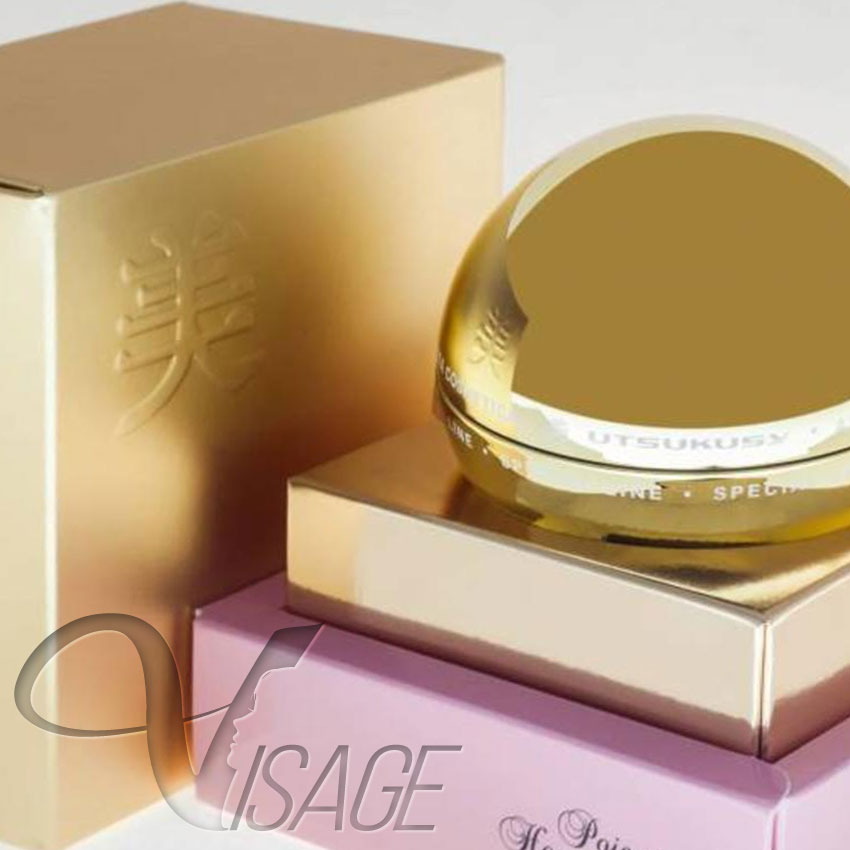Couperose Creme 50 ml