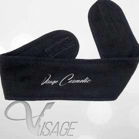Visage Cosmetic Haarband