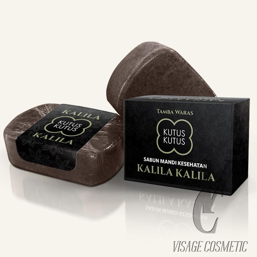 Kalila-Kalila Seife