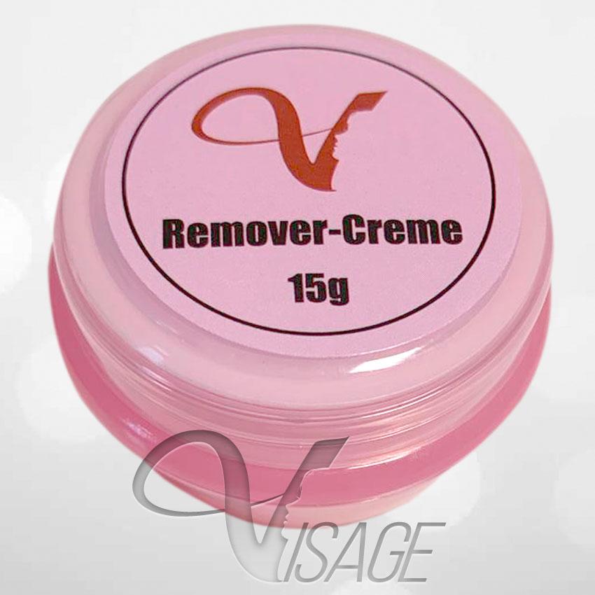 Wimpernentferner - Lashes Remover